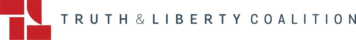Truth & Liberty website